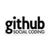 Github v0.13.2 (4/2021)
