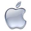 Mac Wallet v0.13.2 (4/2021)