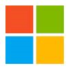 Latest Windows Version v0.13.2 (4/2021)